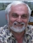 Dr. Manfred Bienefeld, Carleton University, Canada